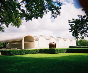 Modern Masters Series: Louis Kahn