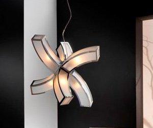 Modern modular lighting