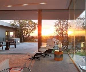 Modern Residence in Johannesburg