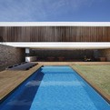 Modern Residence: SN House in Brazil