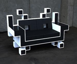 Modern Sofa Designs inspired