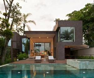 Twin Residences in São Paulo by Studio Arthur Casas