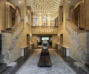 Das Stue Hotel Update | Patricia Urquiola LVG Arquitectura