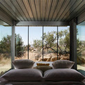Modern Vacation Rental in the Desert