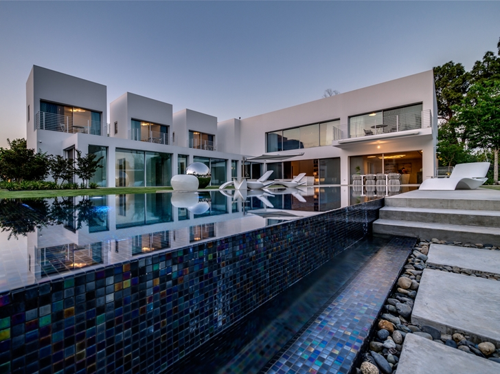 israel architecture modern house designs html with Modern Villa Cubes In Tel Aviv on Modern Desert House For Luxury Life In likewise New Homes likewise 2012 11 01 archive additionally New Kids On Block Estudio Barozzi Veiga together with Impresionante Arquitectura Moderna En.