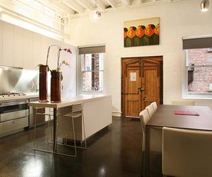 Modern Warehouse Conversion | Herniman + Interiors