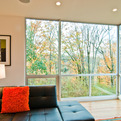 Modern Windows by BUILD LLC