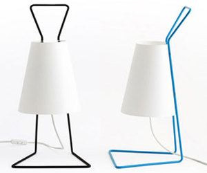 Modoloco Design - Cleo