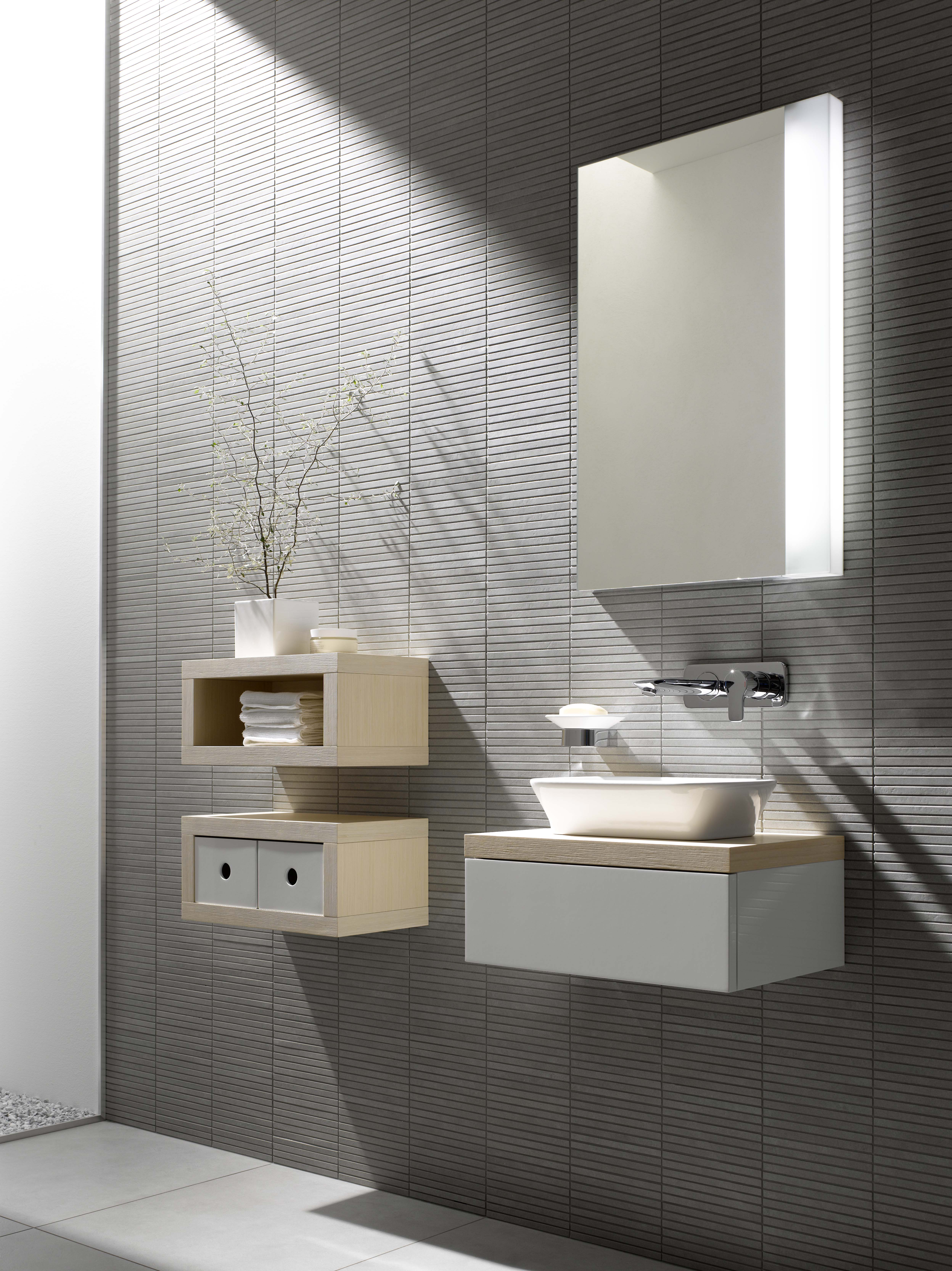 Modular Home Bath Suite By Toto - Toto bathroom