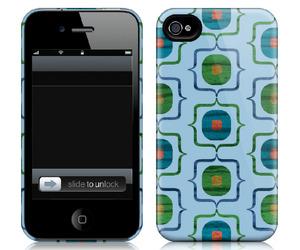 modulicious 2 iphone 4/4S case