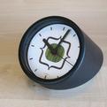 modulicious desk clock
