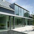 Moellmann Residence by Wannenmacher Moeller