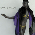 Moga e Mago spring/summer 2013