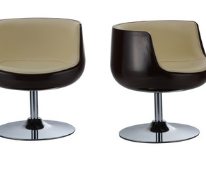 Mojito Lounge Chair