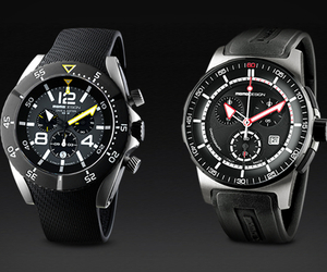 MOMODESIGN Watches