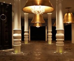 Mondrian Hotel by Marcel Wanders