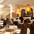Montage Beverly Hills Invites You to Dine,
