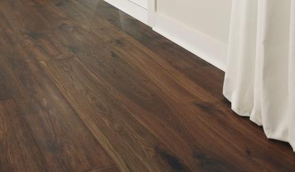 Horizon Floors Horizon Floors On Materialicious