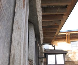 Montana Reclaimed Lumber Company