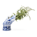 Moooi - Blown Away Vase
