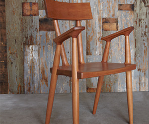 Mor Interview Chairs