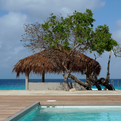 More Bonaire beach houses by Piet Boon Studio