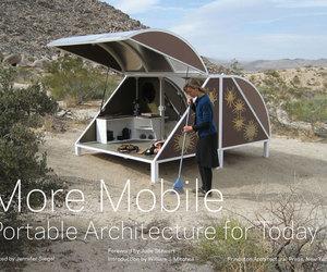More Mobile