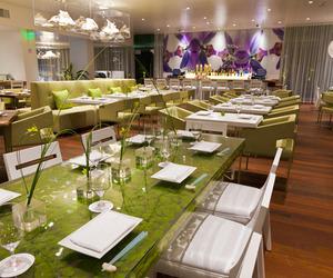 Morimoto Waikiki Restaurant by Thomas Schoos