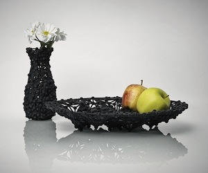Morphê Collection by Objet