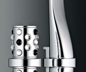 Mossi Lav Faucet from THG USA