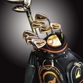 Most Expensive Golf Clubs in the World