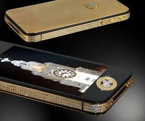 Most Expensive  iPhone For $9.4-Million