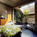Most Popular Bedrooms on 1 Kindesign of 2012