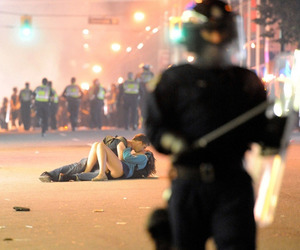 Most Powerful Images of 2011