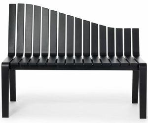 Motion Bench by Monica Förster