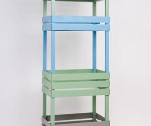 Mr. T by Kieser Spath industrial design