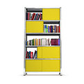 MShelving by Loadbearing