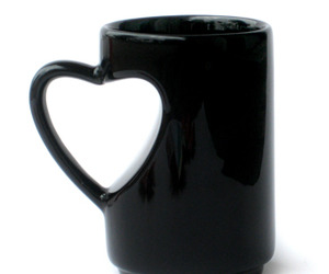 Mugs with love