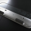 Multi Touch Keyboard & Mouse