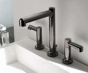 Museo Faucet by Symmons