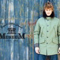 Museum, Men's Collection  Fall/Winter 2012