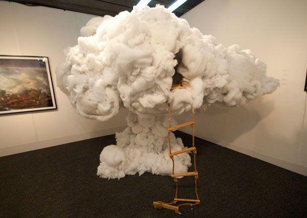 Mushroom Cloud Lamp Mushroom Cloud Playhouse. Mushroom Cloud Playhouse.  Source Abuse Report