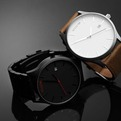 MVMT Watches | Stylish & Affordable