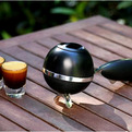 Mypressi Twist | Portable Espresso Machine