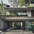 MZ House | CHK Arquitectura