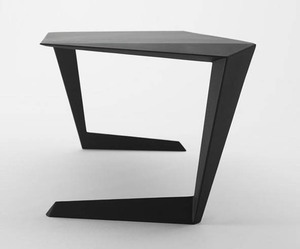 N-7 table by Norayr Khachatryan