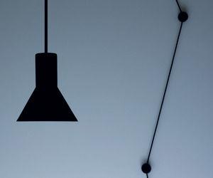 N-Euro Pendant Lamp by Davide Groppi