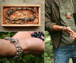 Naimakka Paracord Bracelets