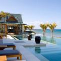 Nandana Resort Bahamas