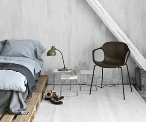 NAP Chair by Kasper Salto for Fritx Hansen
